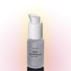 hair_terminator_lotion