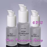 hair-terminator-lotion-H016bottles-112each-Permanently-inhibit-unwant-hair-growth-B016IRPMCO
